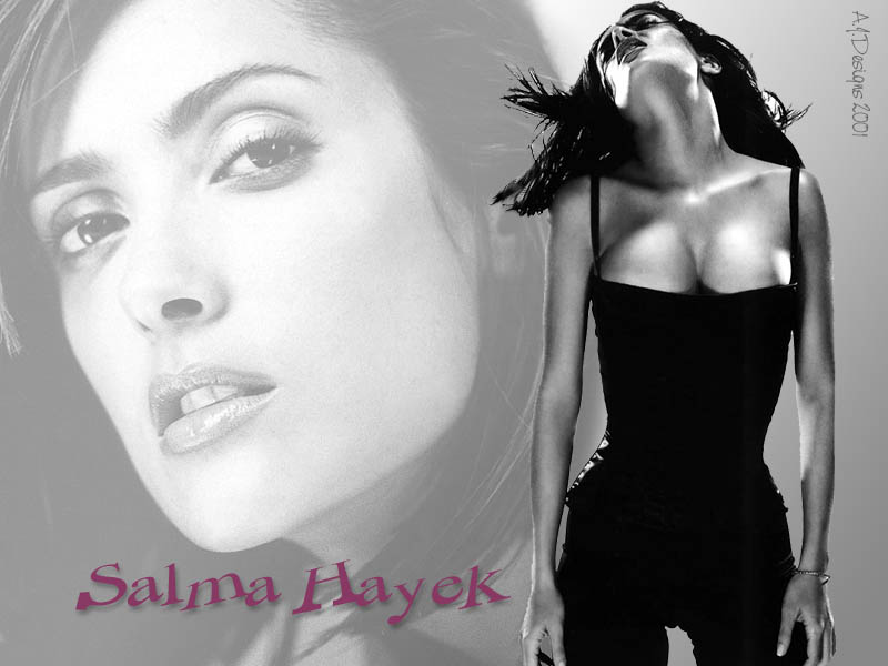 Salma%20Hayek%20wallpaper2